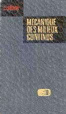 editions mir